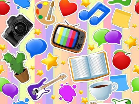 seamless-entertainment-texture-vector-background_fy4ZdxDd_L